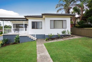 5  Wollybutt Rd, Engadine, NSW 2233