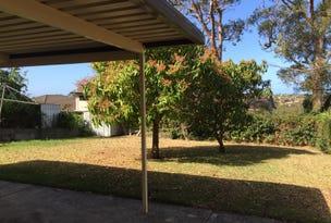 70 Eastern Rd, Tumbi Umbi, NSW 2261