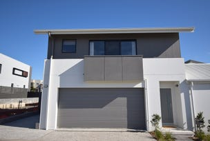 30  Bow Lane, Shell Cove, NSW 2529