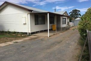 60 Duncan Street, Murtoa, Vic 3390