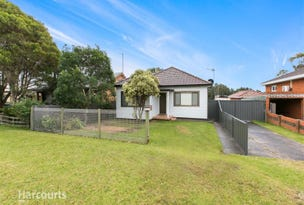13 Jason Avenue, Barrack Heights, NSW 2528