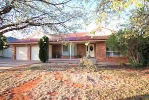 3 Nicholls Street, Griffith, NSW 2680
