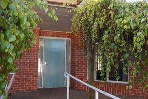 1/184-186 Campbell Street, Hobart, Tas 7000