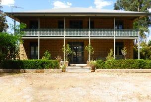 Farm 557 Fiveborough Rd, Leeton, NSW 2705
