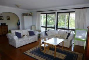 Fernleigh, address available on request