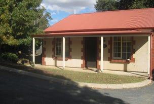 1/12 Skipper Street, Mount Barker, SA 5251