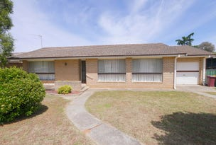 40 Kibbler Street, Cowra, NSW 2794