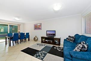84/3 Ramu Close, Sylvania Waters, NSW 2224