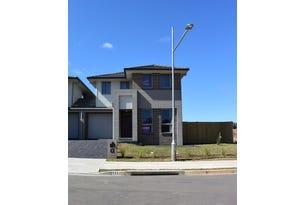 123 Ingleburn Gardens Drive, Bardia, NSW 2565