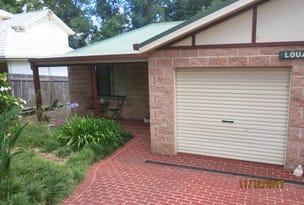 1/8 Sara Place, Bellingen, NSW 2454