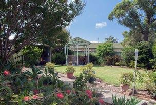 125 Sanctuary Point Rd, Sanctuary Point, NSW 2540
