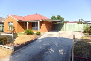 943 Calimo Street, North Albury, NSW 2640
