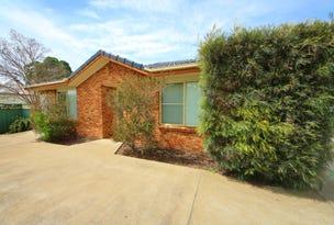 1/224 Fitzroy, Dubbo, NSW 2830