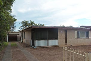 64 Hillcrest Avenue, South Nowra, NSW 2541