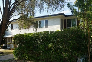 221 Flowers Avenue, Frenchville, Qld 4701