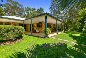 255 Lake Cooroibah Road, Cooroibah, Qld 4565
