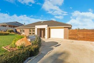 53 Seccombe St, Perth, Tas 7300