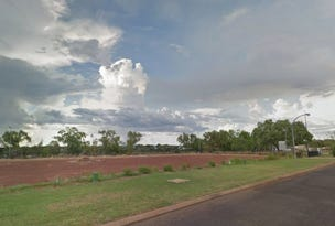 Lot 23 Lily Lagoon Private Estate, Kununurra, WA 6743