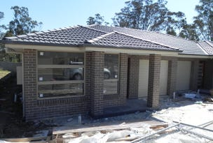 67a Jubilee Circle, Rosemeadow, NSW 2560