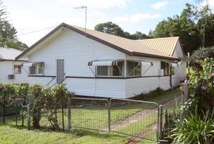 13 Rous Street, Murwillumbah, NSW 2484