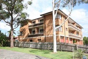 8/1-3 Warner Avenue, Wyong, NSW 2259