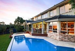 9 Luss Court, Glenhaven, NSW 2156