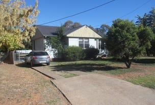 81 Tilga St, Canowindra, NSW 2804