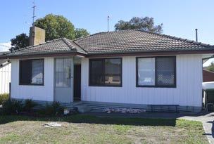 52 Newman Crescent, Traralgon, Vic 3844
