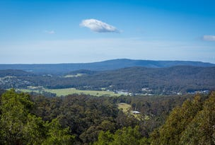 Lot A Omaru Lane, Bald Hills, NSW 2549