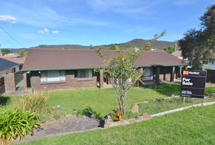 62 Musket Parade, Lithgow, NSW 2790