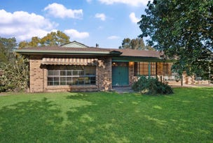 40 Duns Creek Road, Duns Creek, NSW 2321