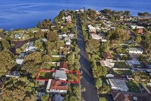 23 Brennon Road, Gorokan, NSW 2263
