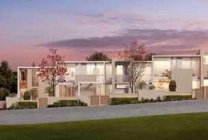 1 President Road, Kellyville, NSW 2155