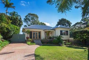52 Hume Drive, Helensburgh, NSW 2508