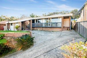 59 Warilda Avenue, Engadine, NSW 2233