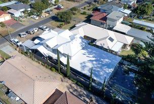 1&2/31 Donald Avenue, Umina Beach, NSW 2257