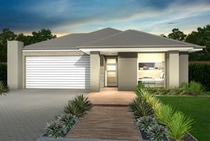 Lot 216 North, Chisholm, NSW 2322