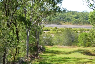 Lot 7 Michael Street, Rodds Bay, Qld 4678