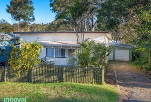 17 Connors Street, Petrie, Qld 4502