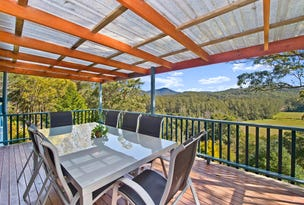 257 Ballengarra Bransdon Road, Telegraph Point, NSW 2441
