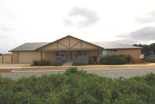14 Moonlight Crescent, Jurien Bay, WA 6516