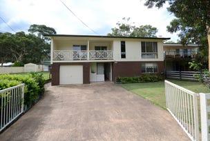 126 King George Street, Callala Beach, NSW 2540