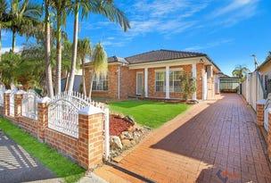 215 Cumberland Road, Auburn, NSW 2144