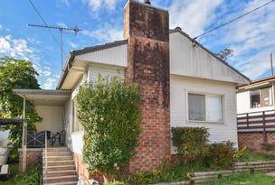 9 Barralong Road, Erina, NSW 2250