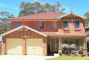 104 Talbot Road, Hazelbrook, NSW 2779