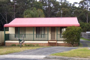 188 Island Point Road, St Georges Basin, NSW 2540