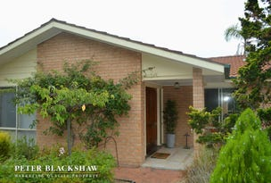 7 Taber Place, Isaacs, ACT 2607