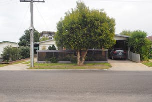 32 Church Street, Nhill, Vic 3418