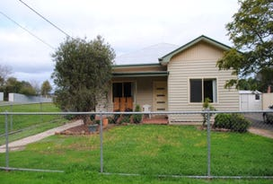 16 Wellington Street, Maryborough, Vic 3465