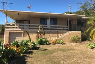 1A Bayview Tce, Qunaba, Qld 4670